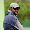 Anurag Sharma aka Tigerwalah