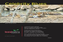 wildlife Media & Publications